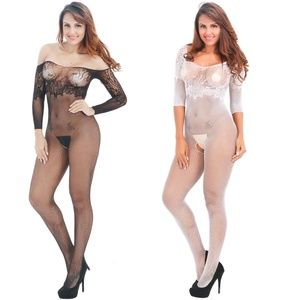 Sexy Lingerie Sexy Babydoll Hot Erotic Costumes